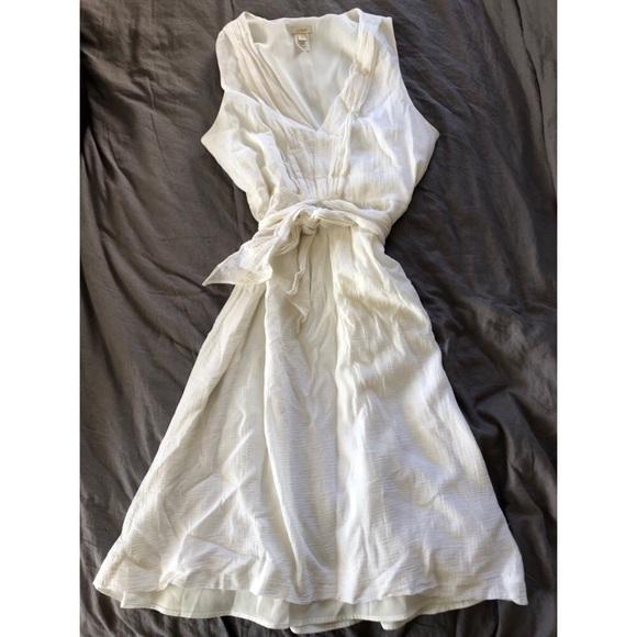J. Crew Dresses & Skirts - J Crew | Elinor Dress